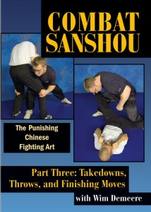 combat-sanshou-part-three-takedowns-throws-and-finishing-moves