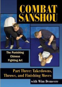 combat-sanshou-part-three-takedowns-throws-and-finishing-moves