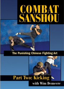 combat-sanshou-part-two-kicking