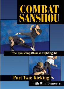 combat-sanshou-part-two-kicking