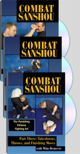 combat-sanshou-the-complete-series