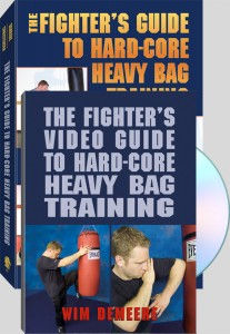 the-fighters-guide-and-video-guide-to-hard-core-heavy-bag-training-package-207x300