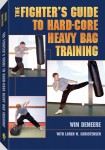 the-fighters-guide-to-hard-core-heavy-bag-training