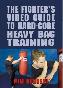 the-fighters-video-guide-to-hard-core-heavy-bag-training