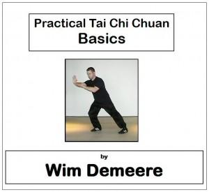 Basics, image