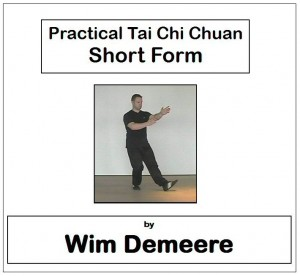 Short Form, image